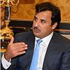 Tamim_bin_Hamad_Al_Thani,Qatar.jpg