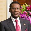 Teodoro_Obiang,Equatorial-Guinea.jpg