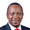 Uhuru_Kenyatta,Kenya.jpg