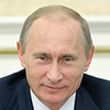 Vladimir_Putin,Russia.jpg