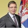 Aleksandar_Vucic,Serbia.jpg