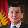 Sooronbay_ Jeenbekov,Kyrgyzstan.jpg.jpg