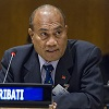 Taneti_Mamau,Kiribati.jpg.jpg