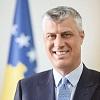 Hashim_ Thaçi,Kosovo.jpg.jpg