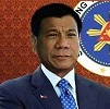 Rodrigo Roa_ Duterte,Philippines.jpg.jpg