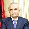 Ilir_Meta,Albania.jpg.jpg