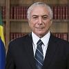Michel_Temer,Brazil.jpg.jpg