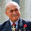George_Konrote,Fiji.jpg.jpg
