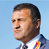 Anatoly_Bibilov,South Ossetia.jpg.png