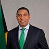 Andrew_ Holness,Jamaica.jpg.jpg