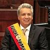 Lenín_Moreno,Ecuador.jpg.jpeg