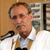 Brahim_Ghali,Sahrawi Arab Democratic Republic.jpg (2).jpg