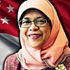 Halimah_Yacob,Singapore.jpg.jpg