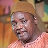 Adama Barrow,Gambia.jpg