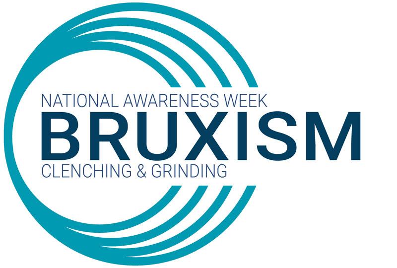 2017-Bruxism_Awareness_Week_Logoweb.jpg