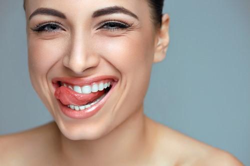 BD white smiles.jpg