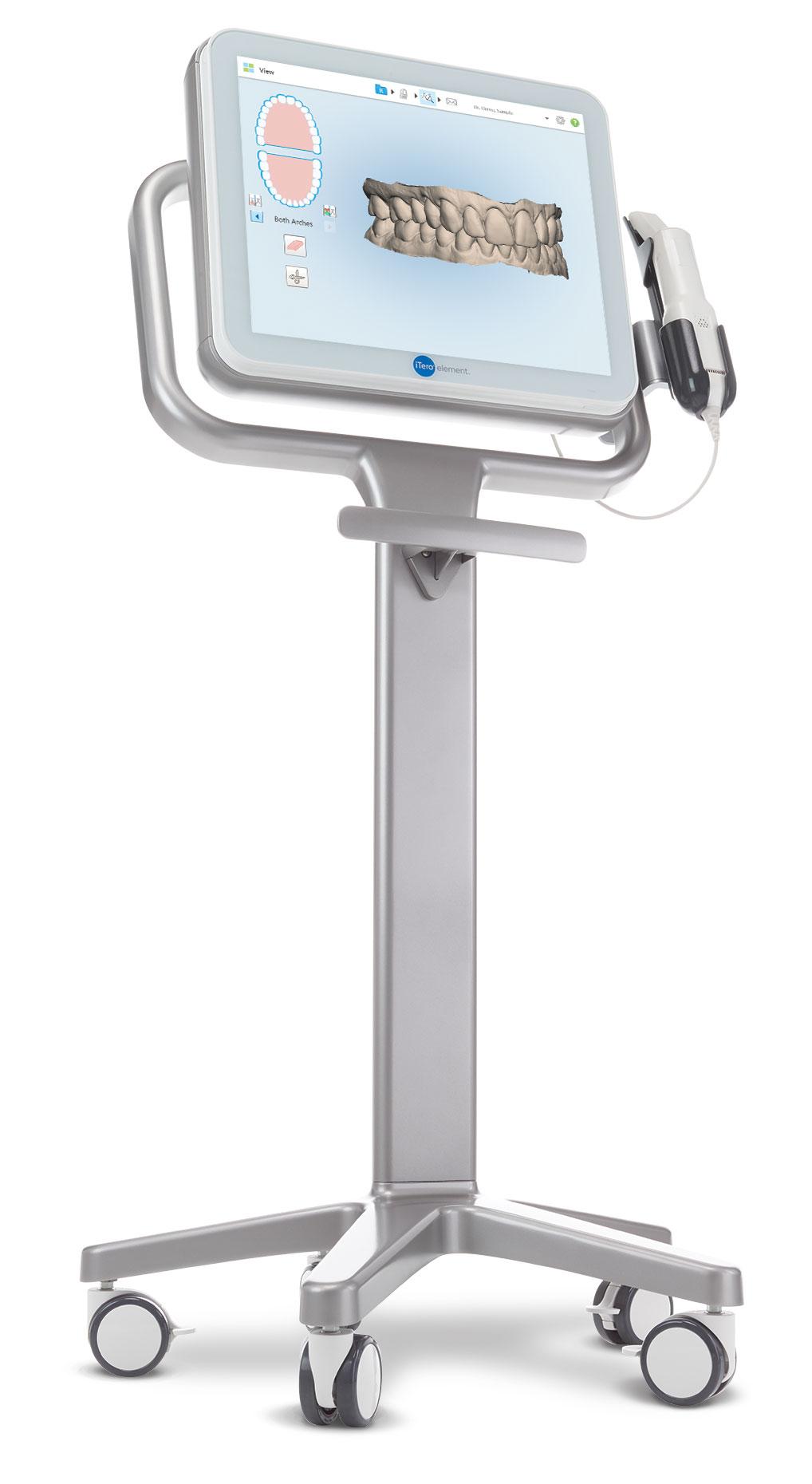 iTero-scanner-wheelstand-with-full-dentition.jpg