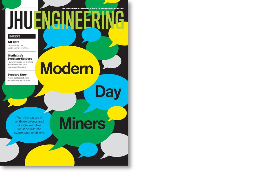 Johns-Hopkins-Engineering-Summer-2018-1.jpg
