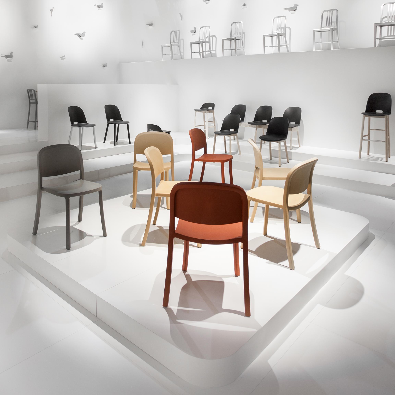 Emeco-Chairs-5.jpg