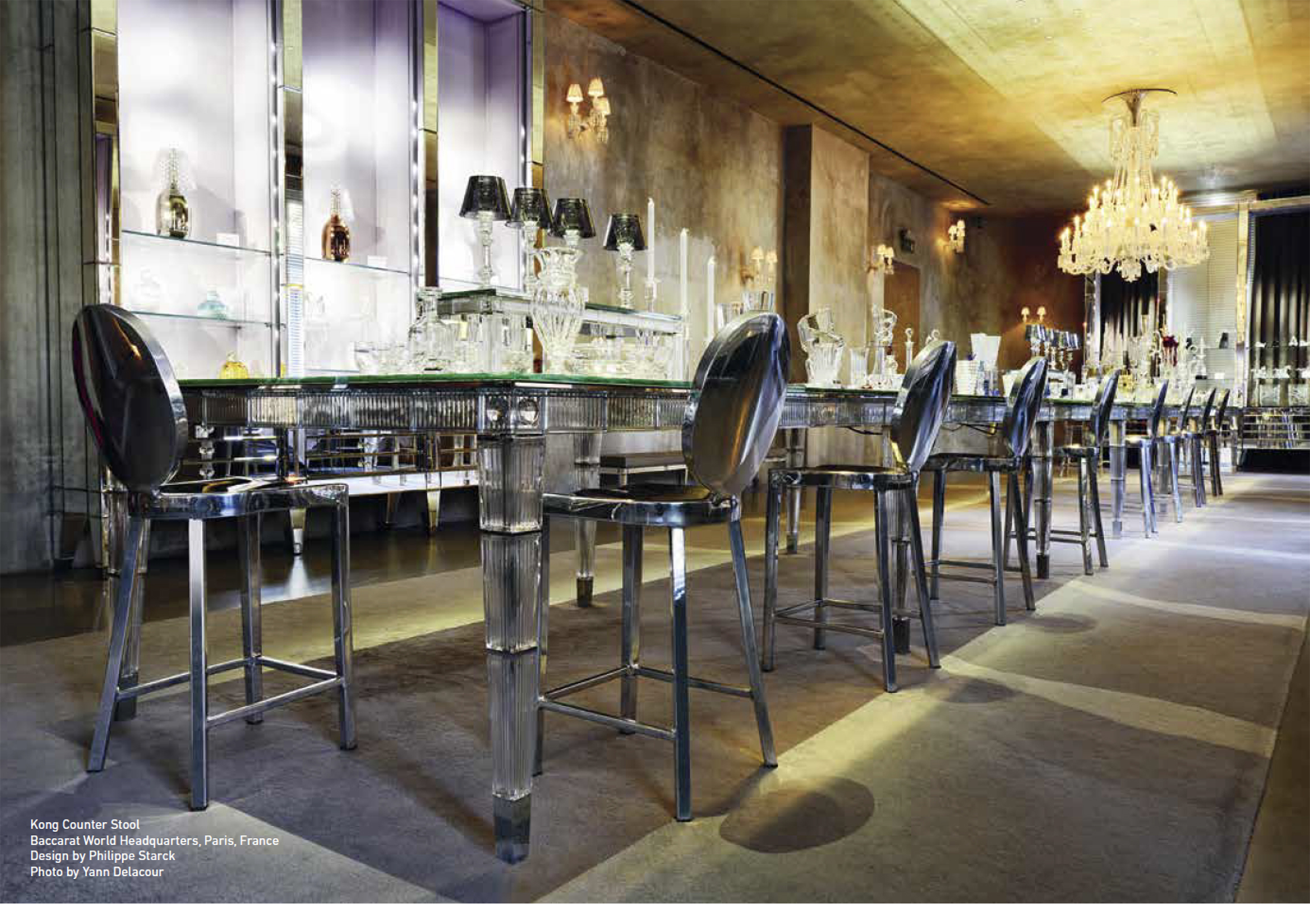 Emeco-Chairs-6.jpg