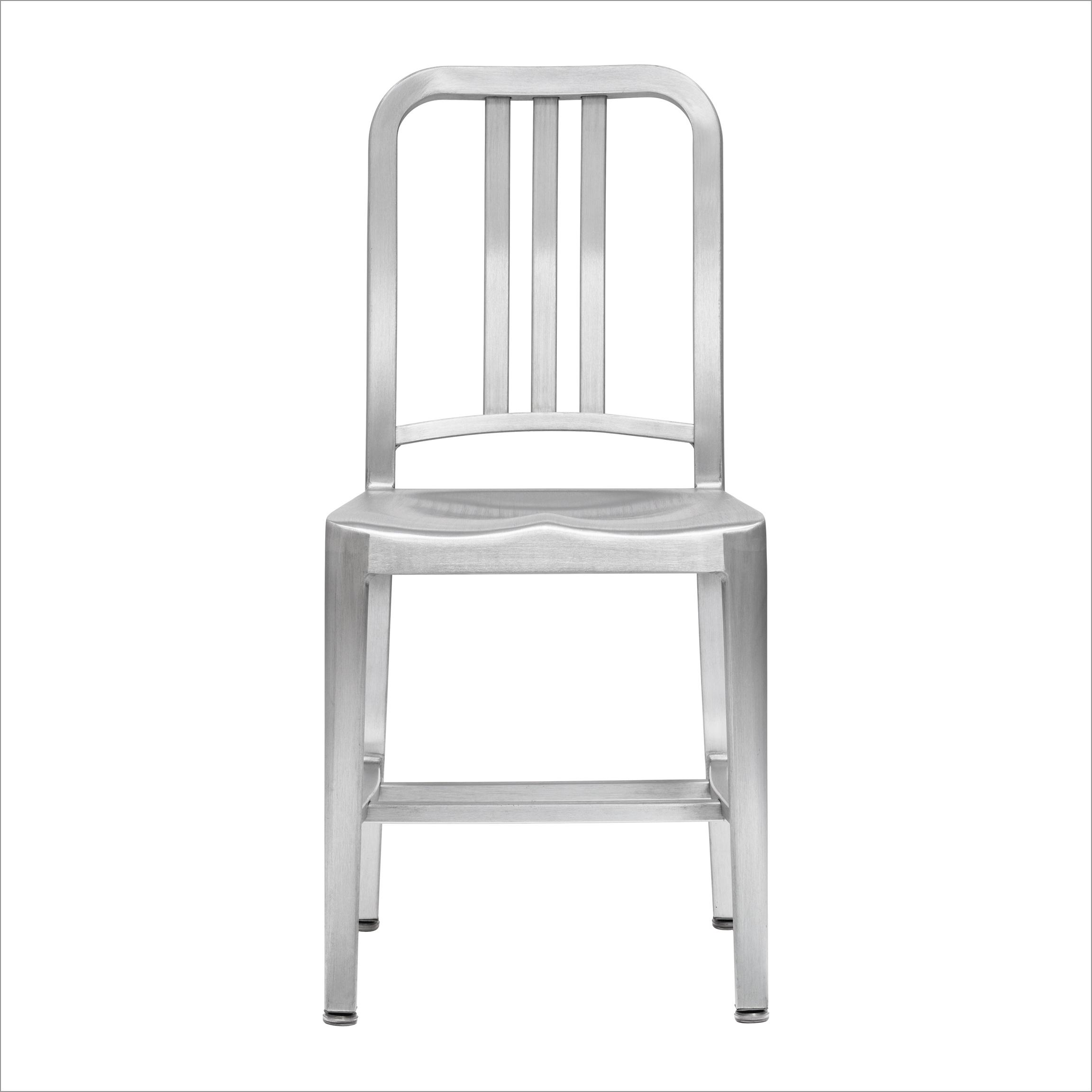 Emeco-1006-Navy-Chair.jpg