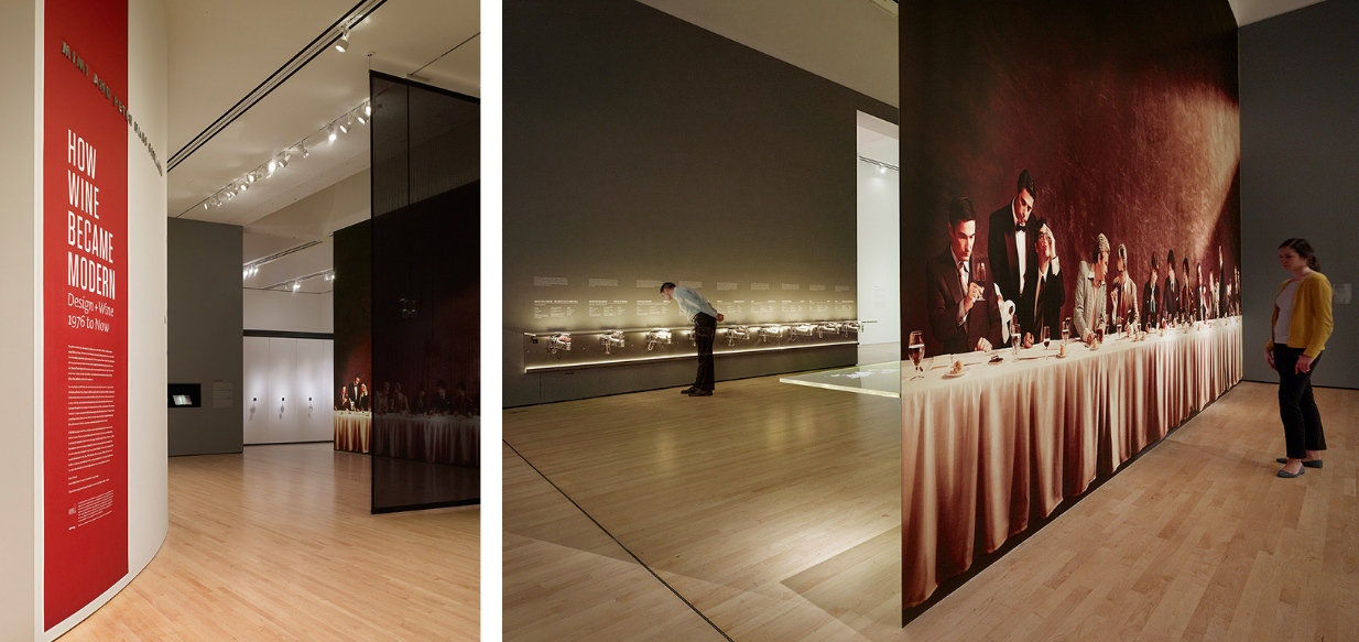 How-Wine-Became-Modern-SFMOMA-Exhibit-1.jpg
