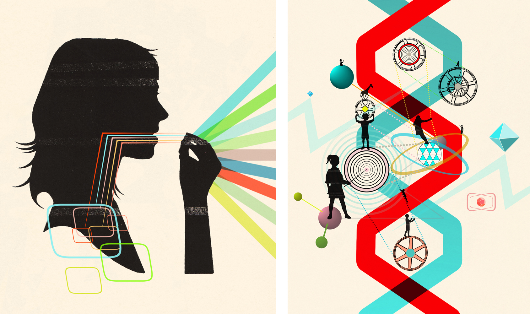Mark-Allen-Miller-Illustration-2.jpeg