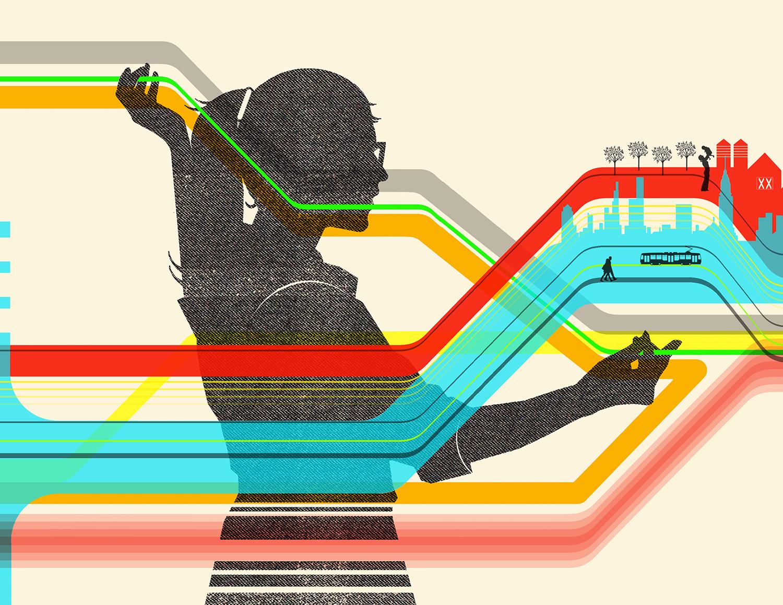 Mark-Allen-Miller-Illustration-5.jpg