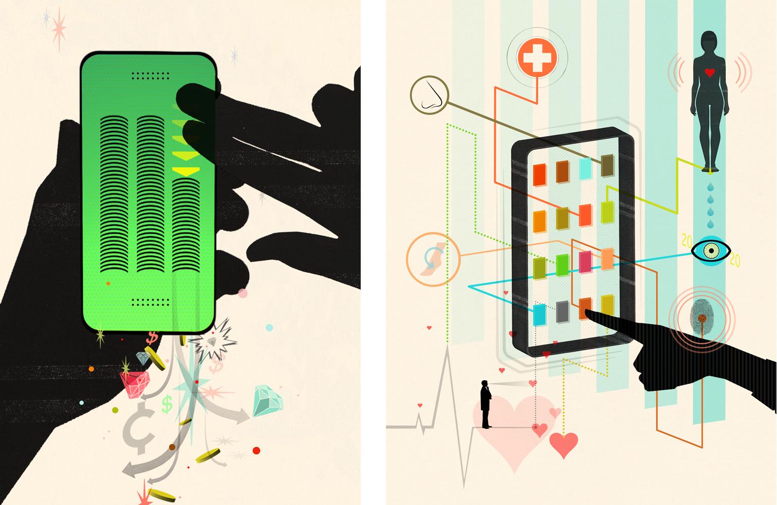 Mark-Allen-Miller-Illustration-8.jpeg