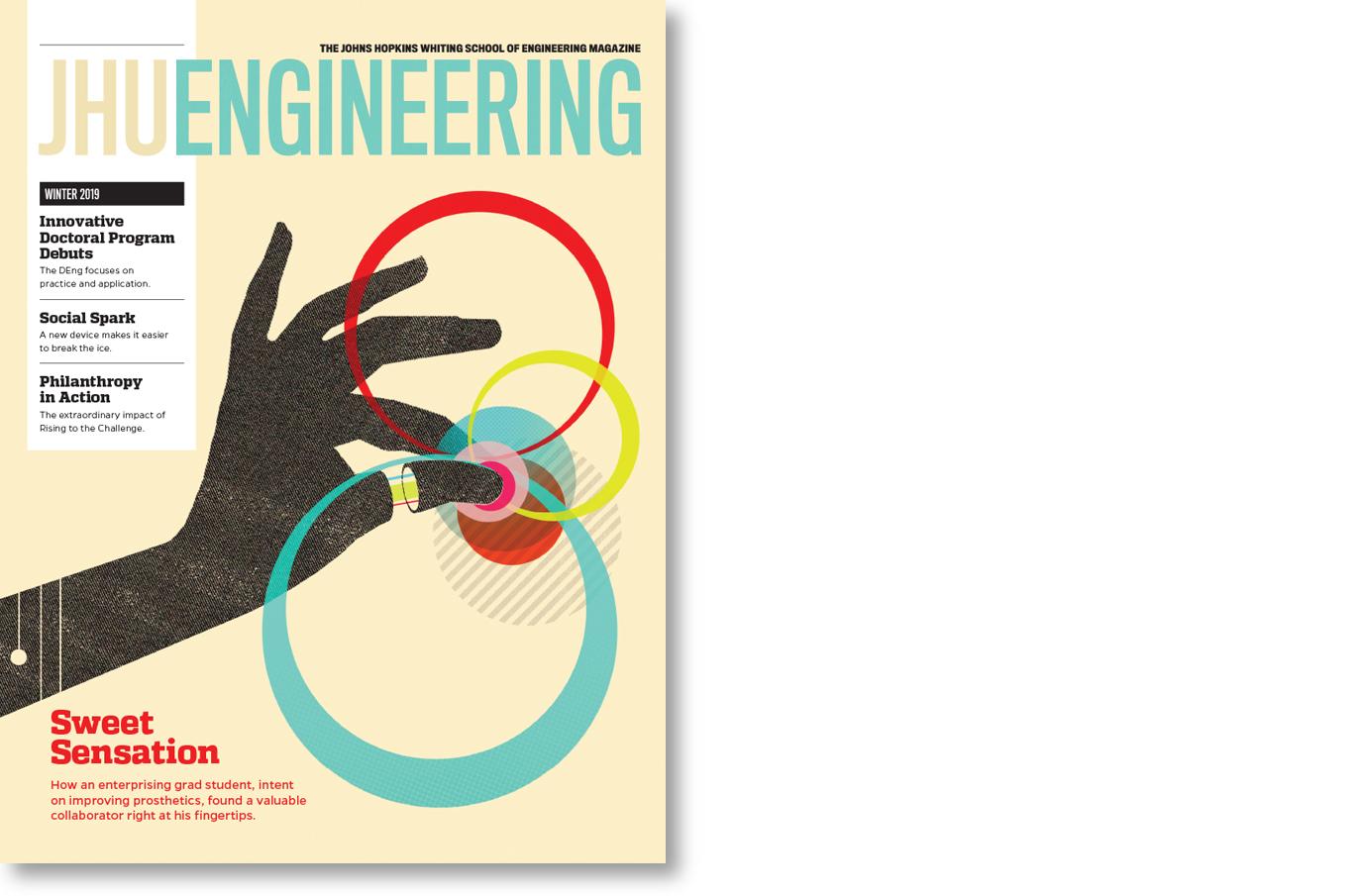 Johns-Hopkins-Engineering-Winter-2019-1.jpg