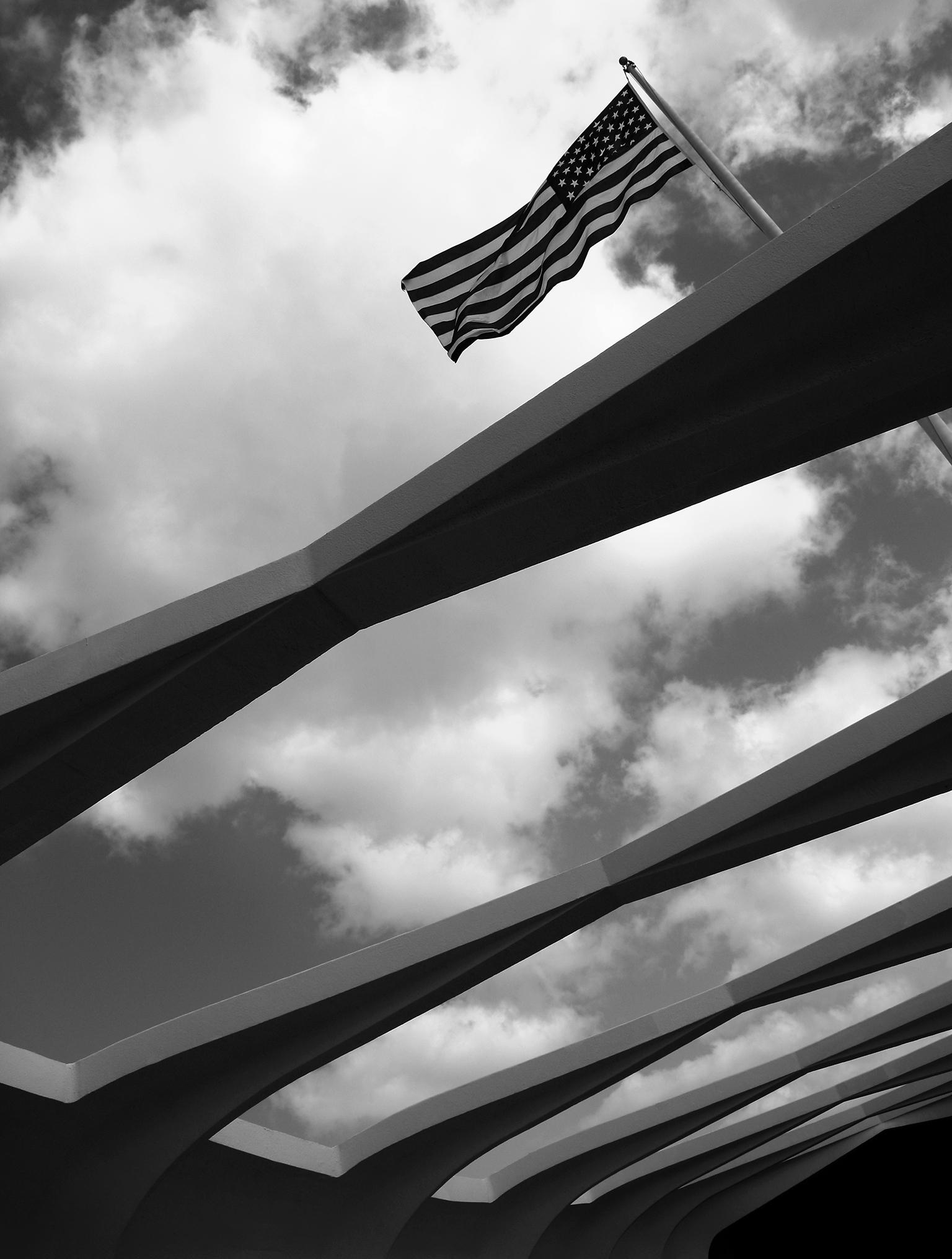 USS-Arizona-Memorial-3.jpg