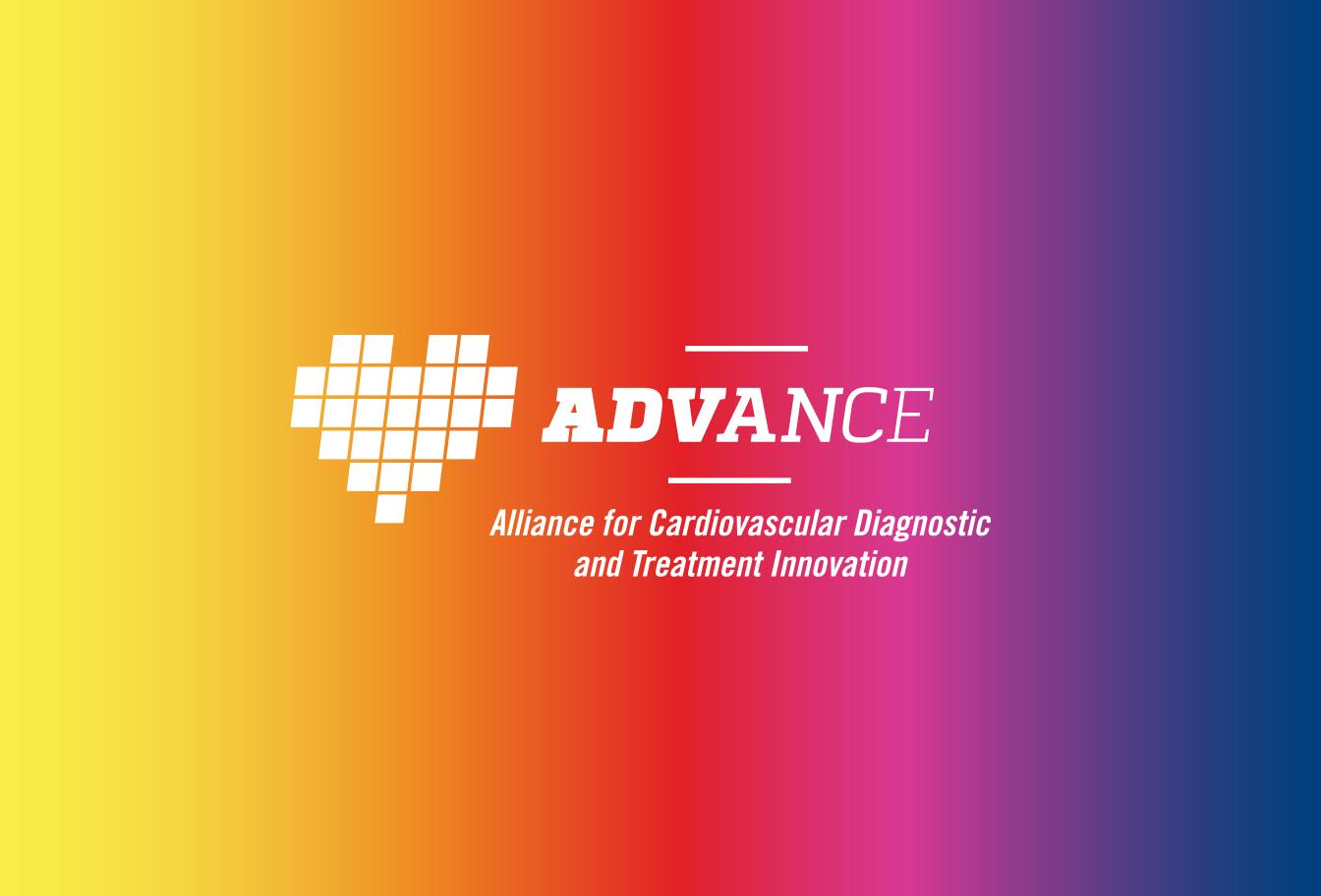 Johns-Hopkins-ADVANCE-5.jpg