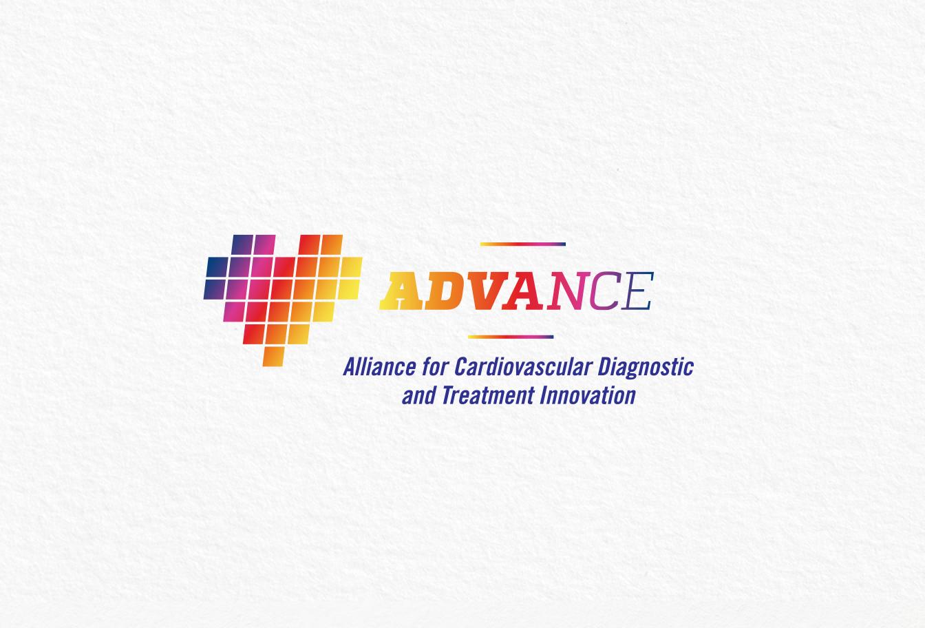 Johns-Hopkins-ADVANCE-6.jpg