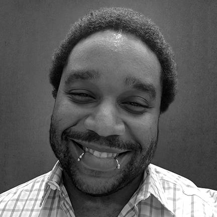 MJ Watkins, Web Development