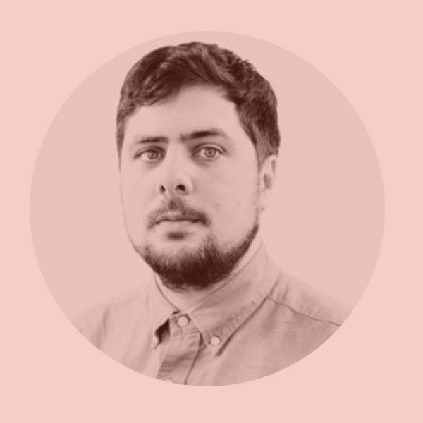 Lawrence Kitson  Interaction Design & UX Lead @ustwo