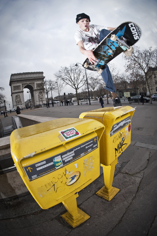 Maceo_Moreau_FastPlant_Paris_web.jpg