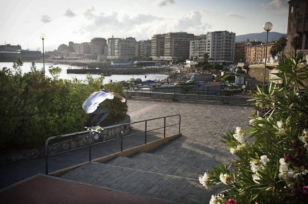 MarcA_Barbier_CrookRevert_Genova_web.jpg