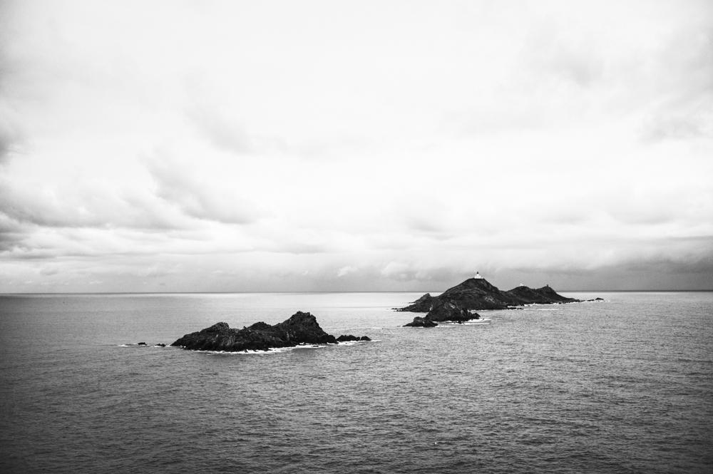 Corsica_Sardegna_web-3.jpg