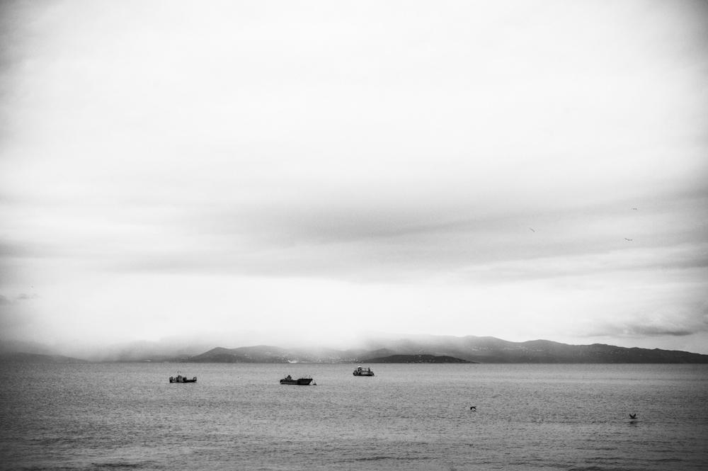 Corsica_Sardegna_web-2.jpg