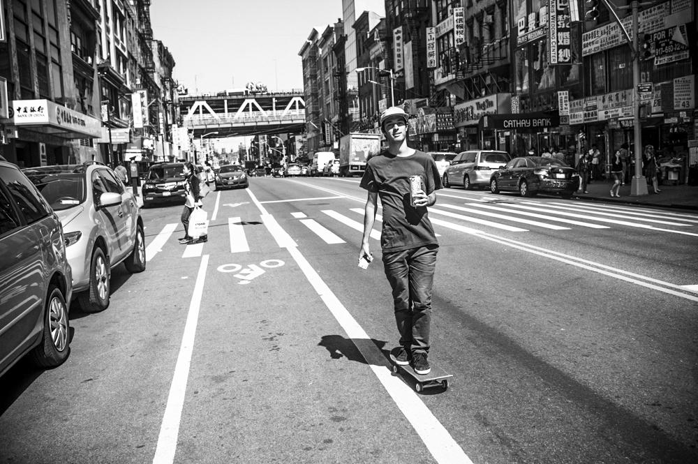 NYC_website_web-26.jpg