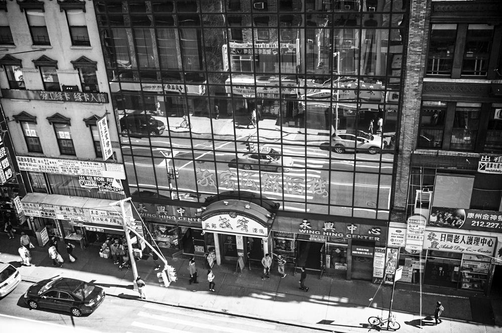NYC_website_web-27.jpg