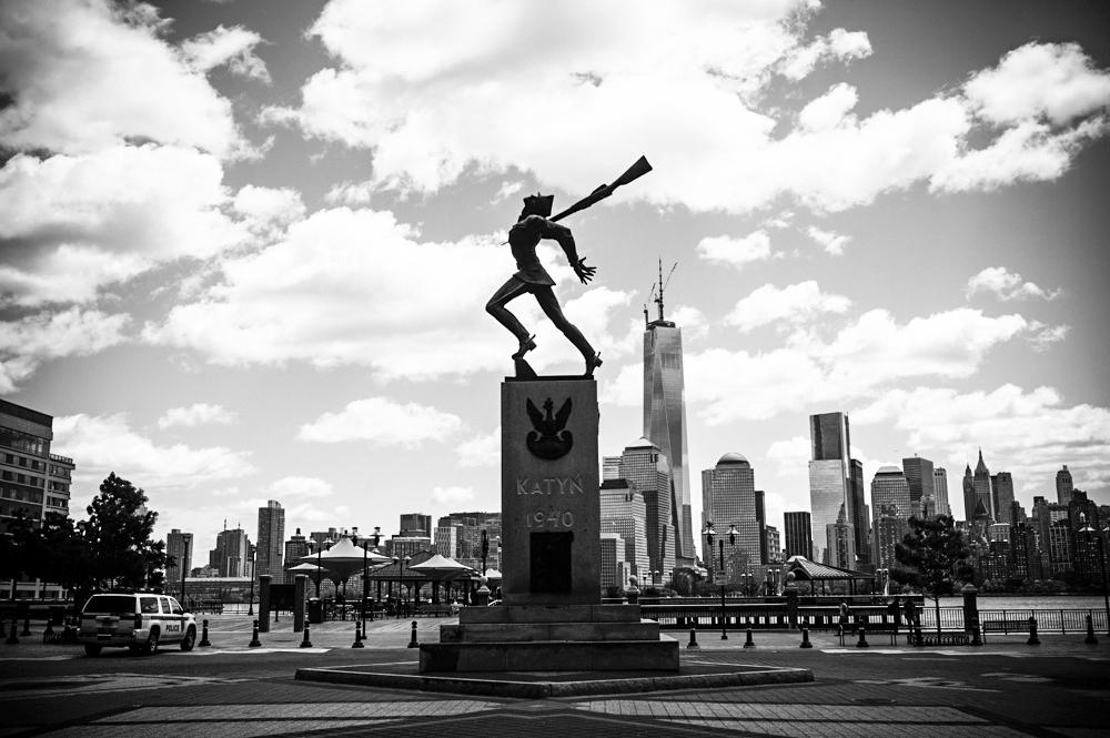 NYC_website_web-18.jpg