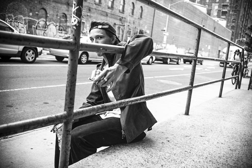 NYC_website_web-11.jpg