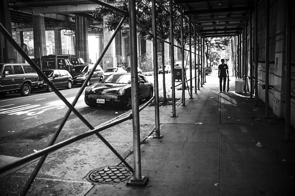 NYC_website_web-12.jpg