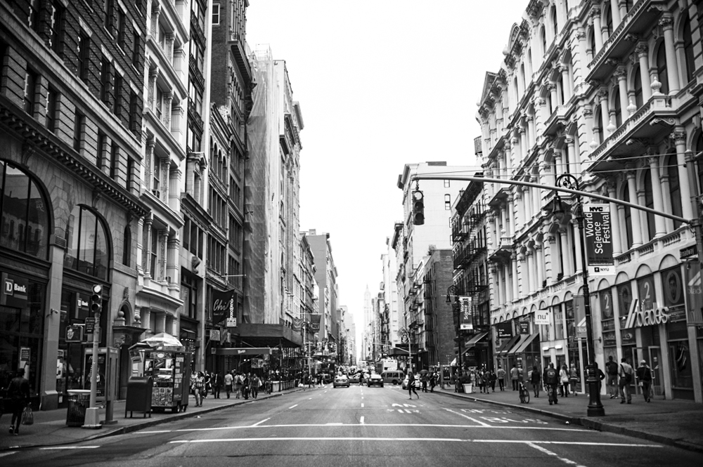 NYC_website_web-8.jpg