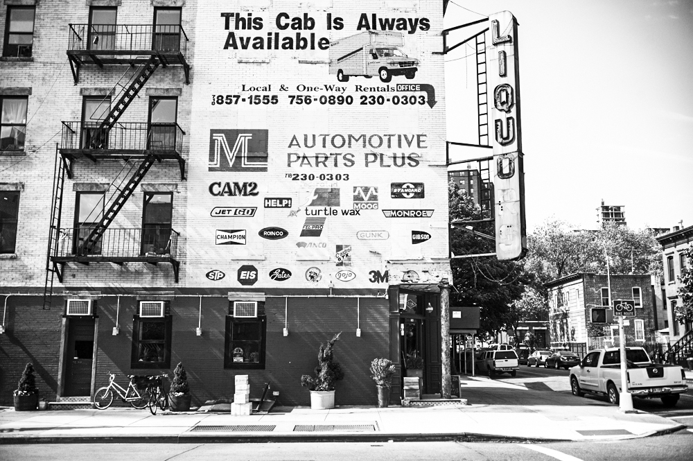 NYC_website_web-5.jpg