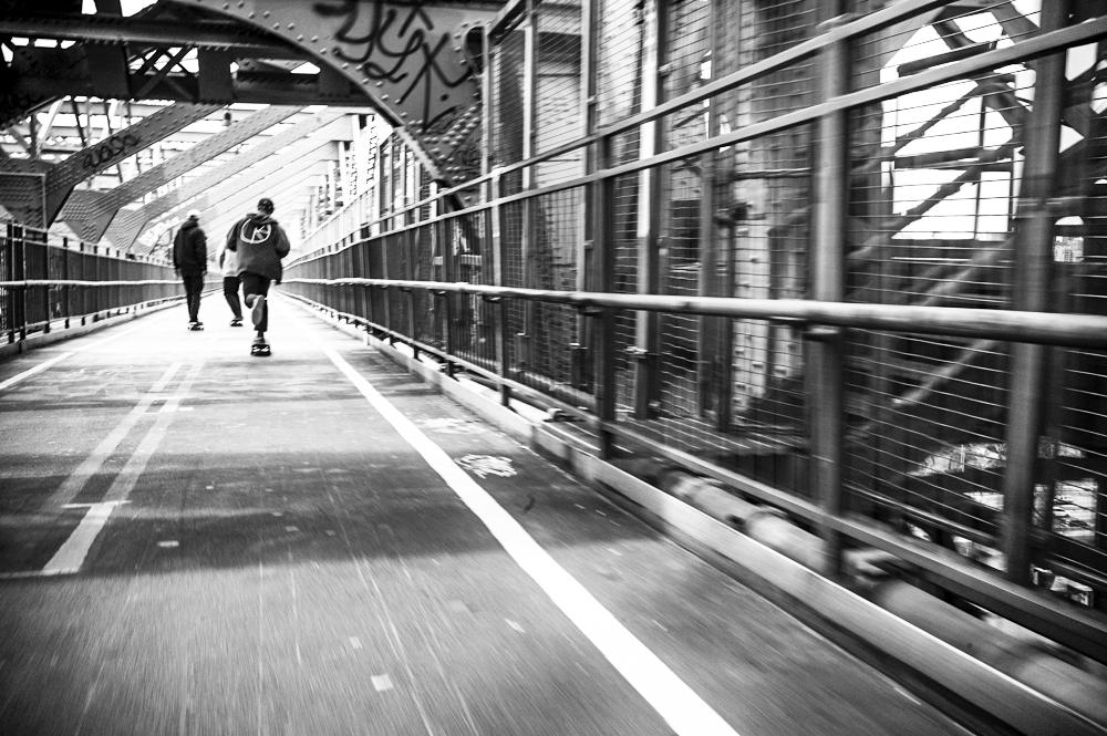 NYC_website_web-1.jpg