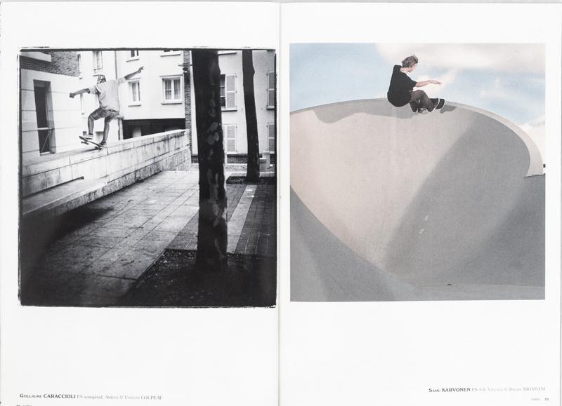 Guillaume Caraccioli / SOMA 15
