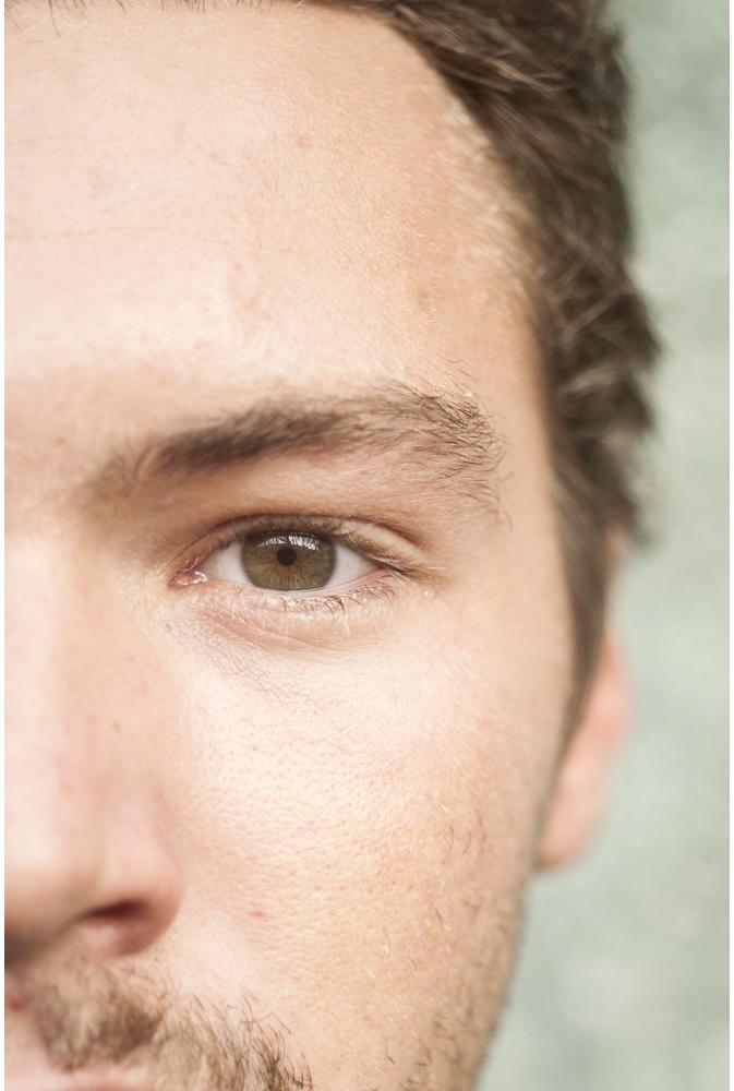 Portraits_DeParis_website-2.jpg
