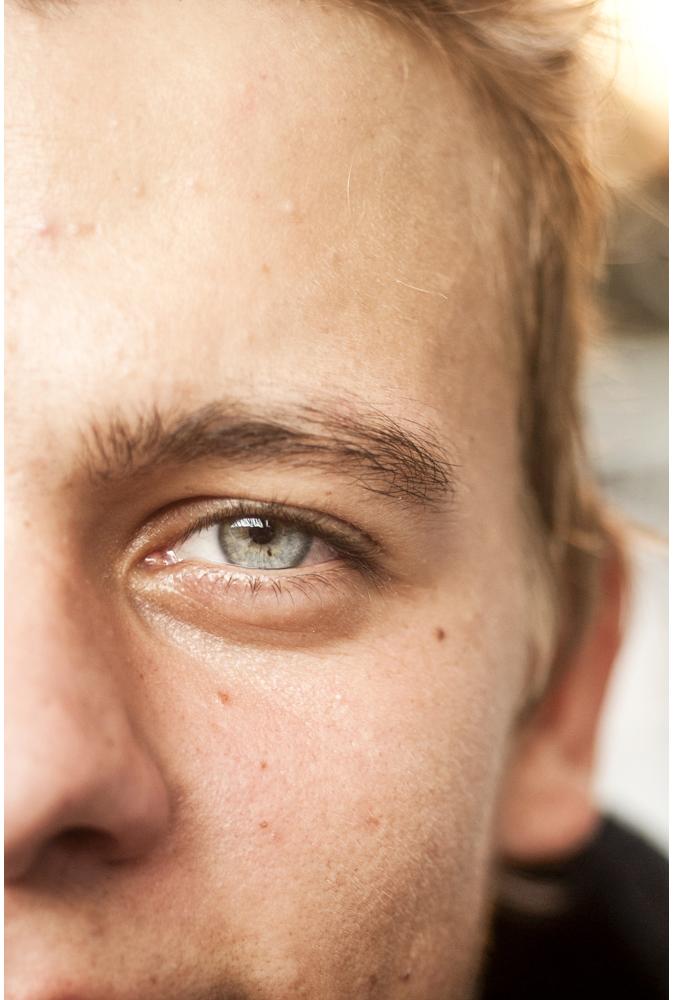 Portraits_DeParis_website-3.jpg